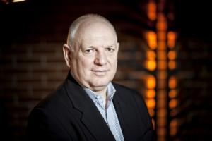 Sfinks Polska ponowi emisję akcji serii P