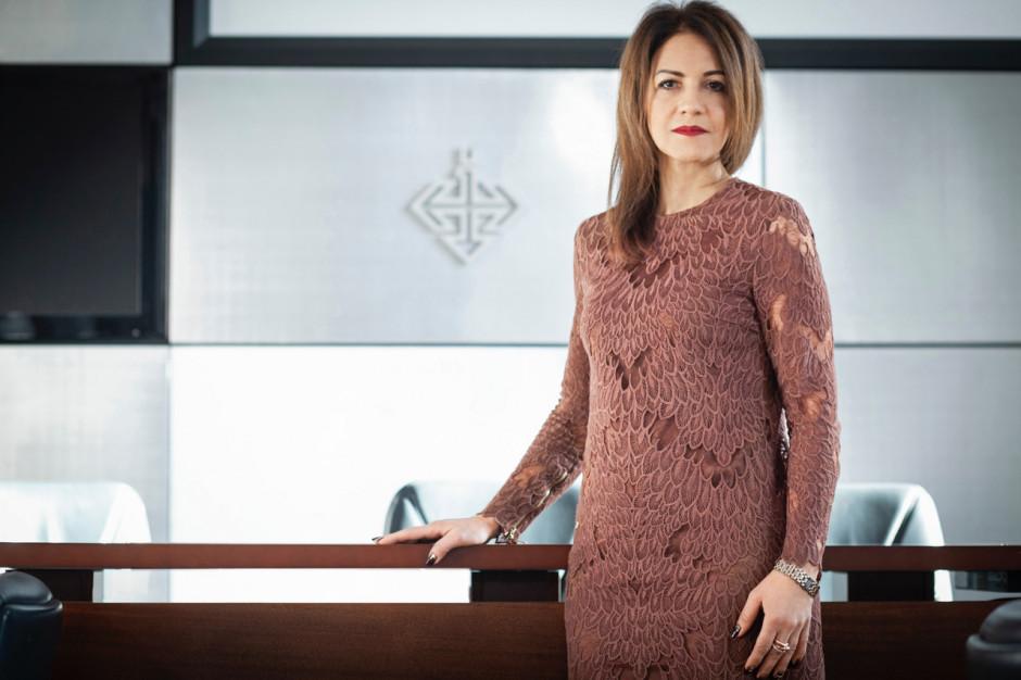 Polscy producenci na targach wybierają rozmowy B2B