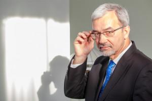Kwieciński: Mamy historycznie niskie bezrobocie