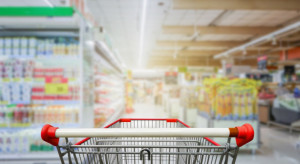 Handlowy czwartek: Trafna interpretacja trendów kluczem do sukcesu na rynku detalicznym (wywiad)