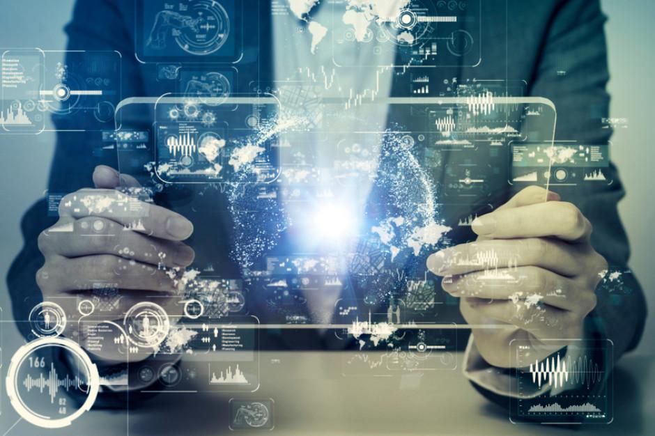 Badanie: Cyfryzacja nie zmniejszy potrzeby zatrudniania pracowników