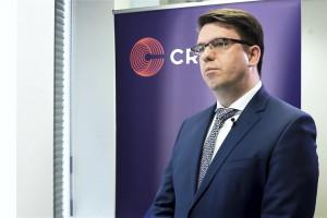 CRIDO przed EEC 2019: Konieczne rozważenie poprawek do nowego programu dot. stref ekonomicznych (wideo)