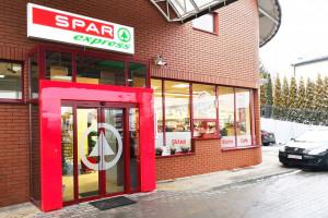 Spar International wypowiedział umowę masterfranczyzową firmie Bać-Pol
