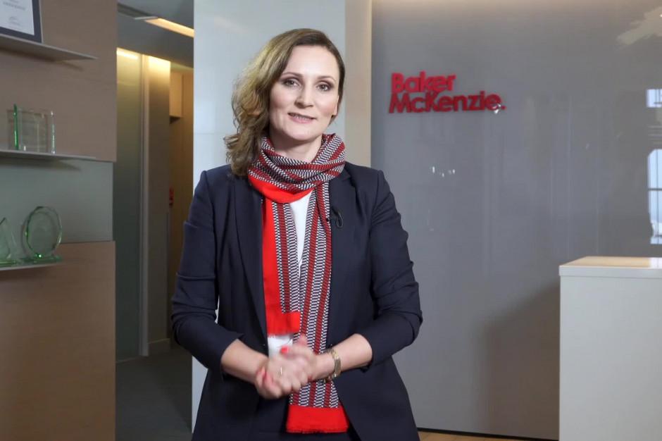 EEC 2019: Branża kosmetyczna dobrym przykładem ekspansji zagranicznej polskich firm (wideo)