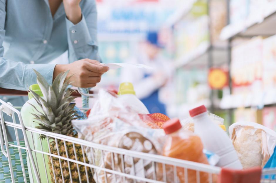 Ekonomiczny poniedziałek: Czy nowe przepisy dotyczące podwójnej jakości są satysfakcjonujące?