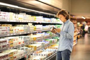 Eksperci: Regulacja dotyczącą podwójnej jakości produktów jest wyważona