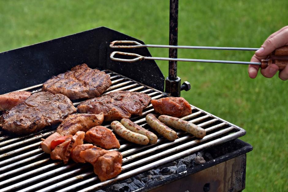 Majówka ostatnią okazją na zakup taniego mięsa?