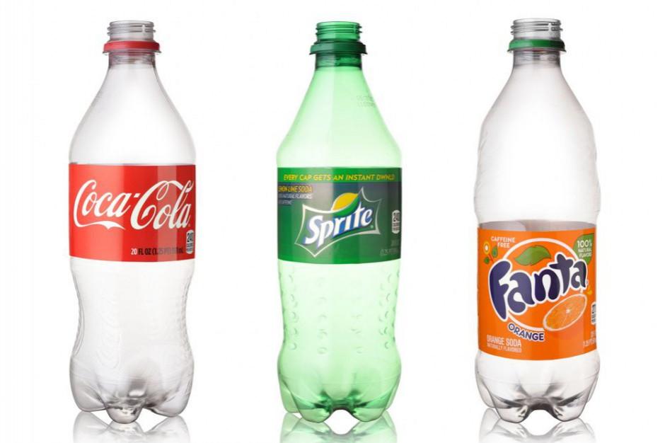 Coca-Cola w ogniu krytyki Greenpeace Polska:  Nie zrzucamy odpowiedzialności za odpady na konsumentów