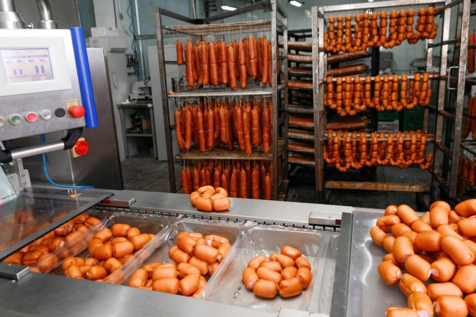 Mięso na wtorek: Trudny rok dla branży