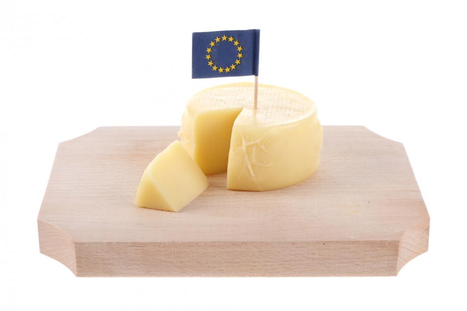 Rynek mleka i przetworów mleczarskich 15 lat po wejściu do UE