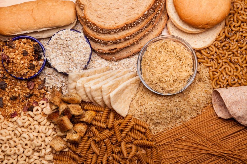 Pogorszenie wyników finansowych firm zajmujących się pierwotnym i wtórnym przetwórstwem zbóż