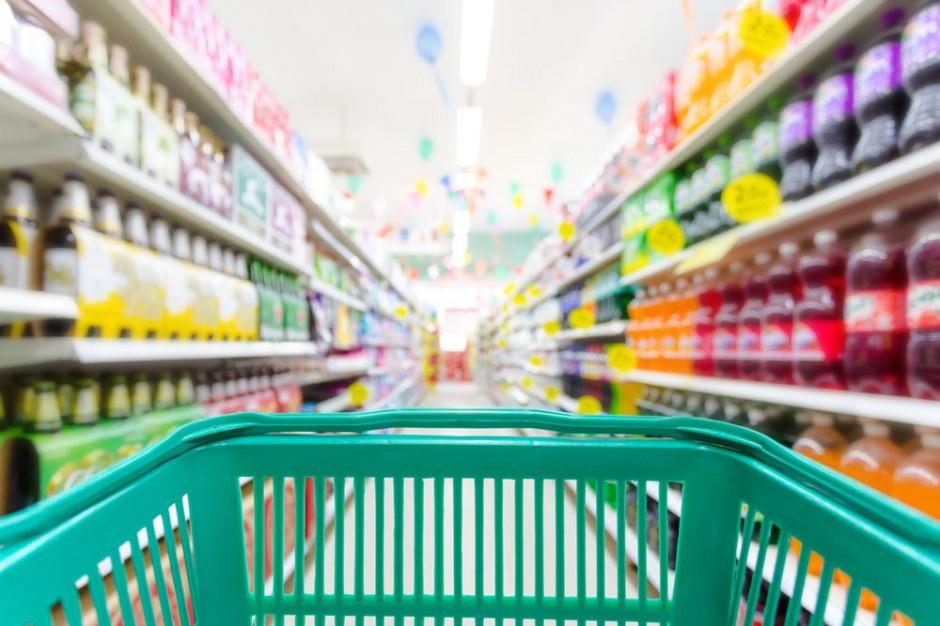 Tym żyła branża spożywczo-handlowa w kwietniu! 10 najciekawszych wydarzeń