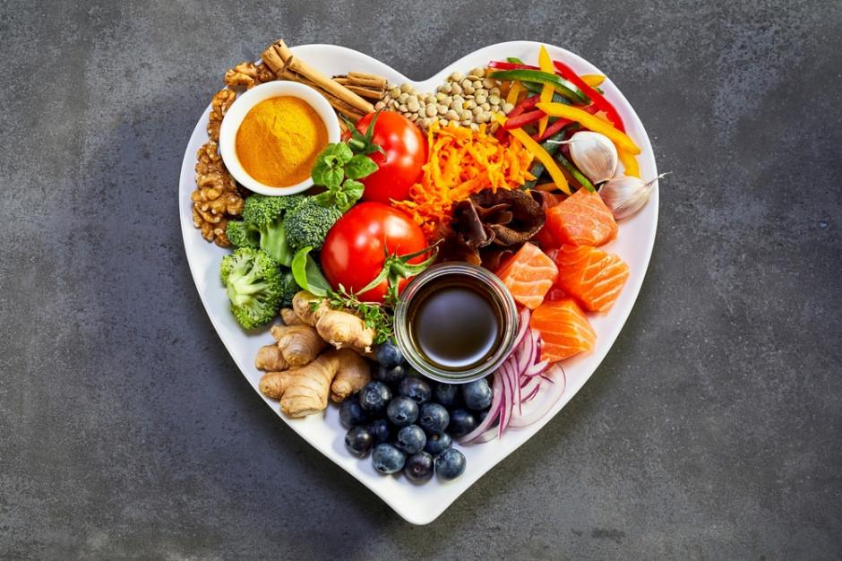 6 maja to Międzynarodowy Dzień Bez Diety