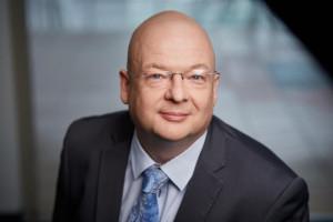Bartosz Urbaniak, BNP Paribas: Wartości bez zysku nie obronią się (wywiad)