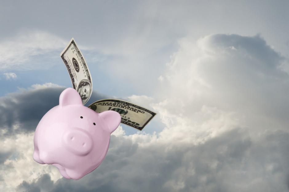 Mięso na wtorek: Ciemne chmury nad eksportem polskiej wieprzowiny do USA