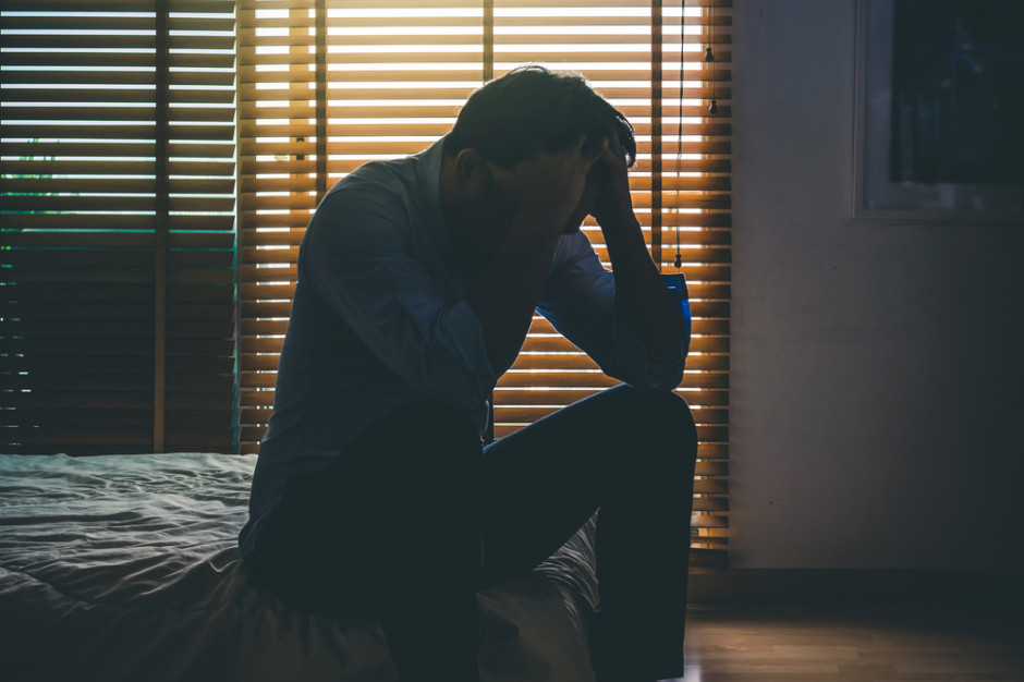 Depresja w czasach konsumpcjonizmu – częstsze popadanie w długi