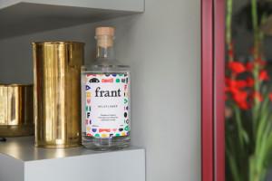 Właścicielka marki Frant: Rynek niszowych alkoholi jest przyszłościowy (wywiad)