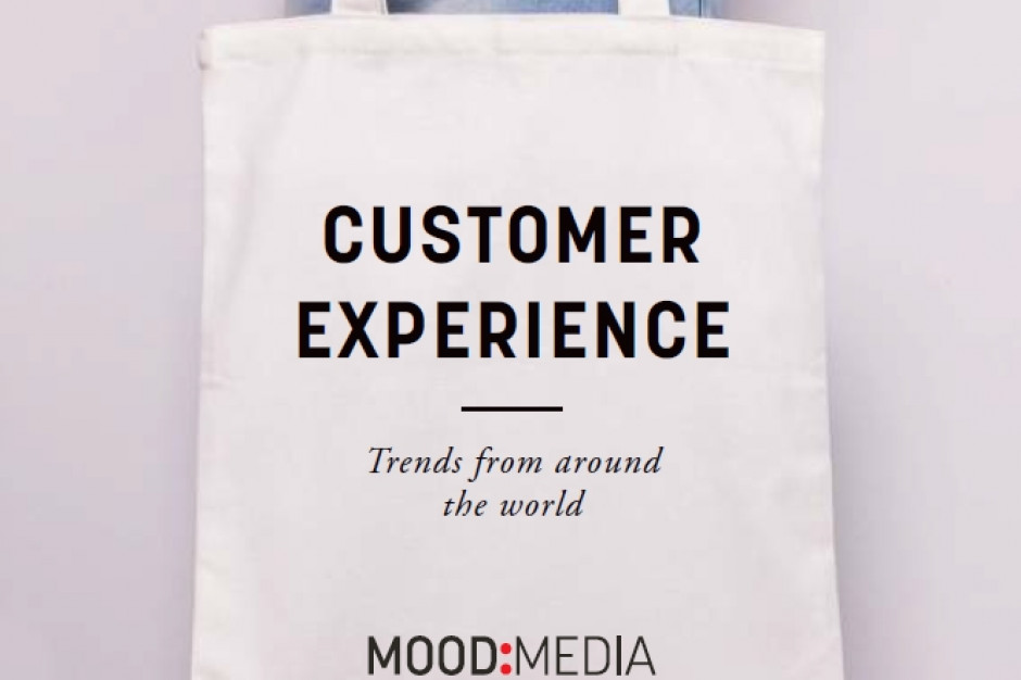 Ekspert: Dzisiejsi konsumenci są niezwykle dobrze poinformowani i chcą mieć wszystko w zasięgu ręki