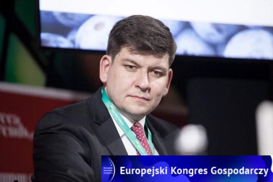 EEC 2019:  Nowel przygotowuje się do trzeciej zmiany pokoleniowej (wywiad)