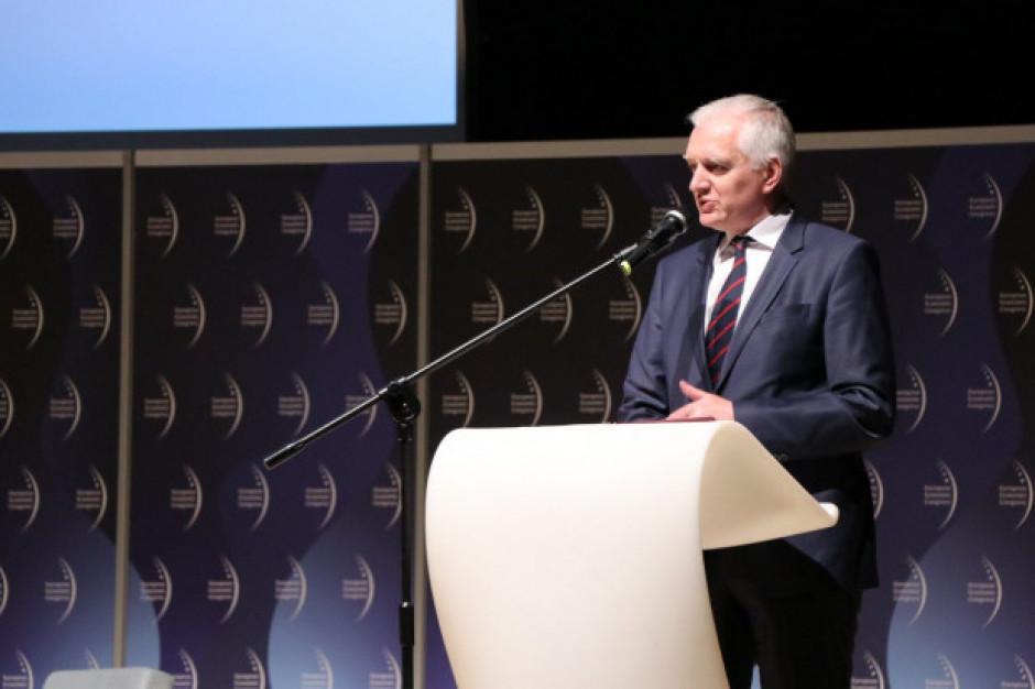 EEC 2019: W wykorzystaniu nowych technologii tkwi pewna pułapka