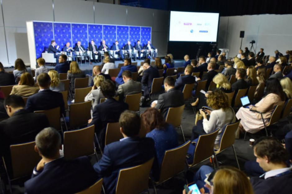 EEC 2019: Potrzebny mocny głos polskiego lobbingu w UE