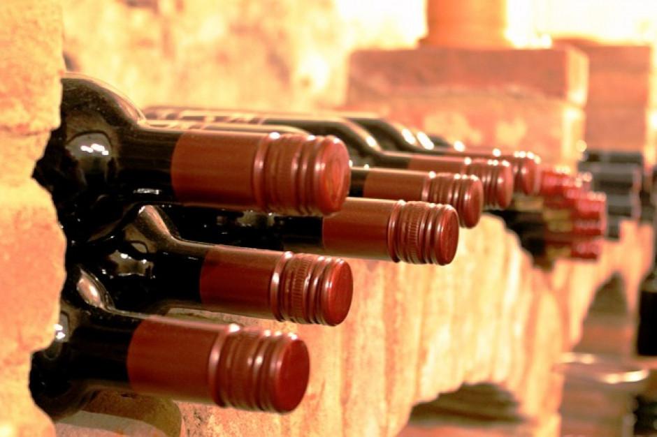 Nowe przepisy dotyczące produkcji wina w UE