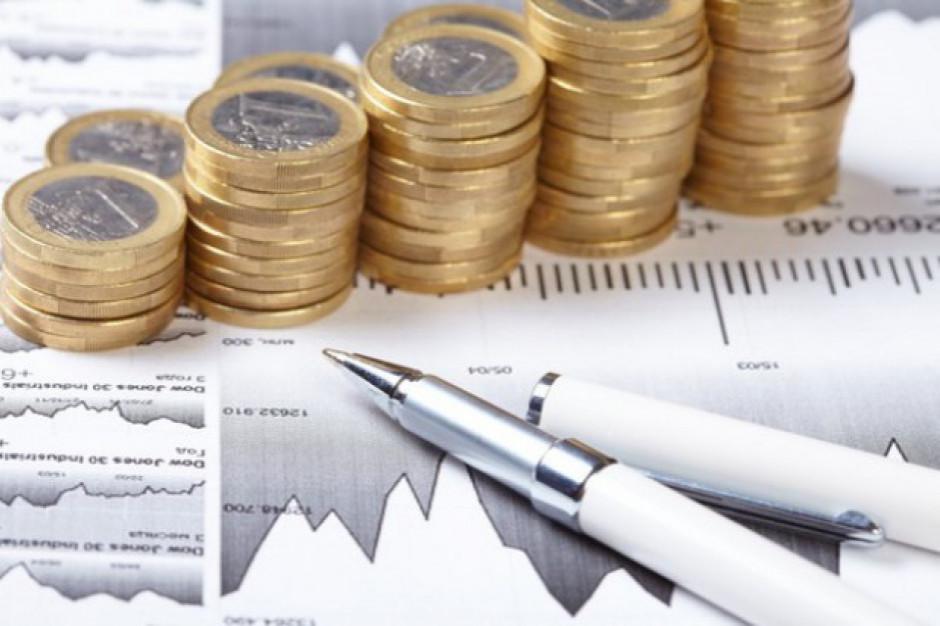 Dla 64 proc. mikroprzedsiębiorców zatory płatnicze są barierą blokującą inwestycje (raport)