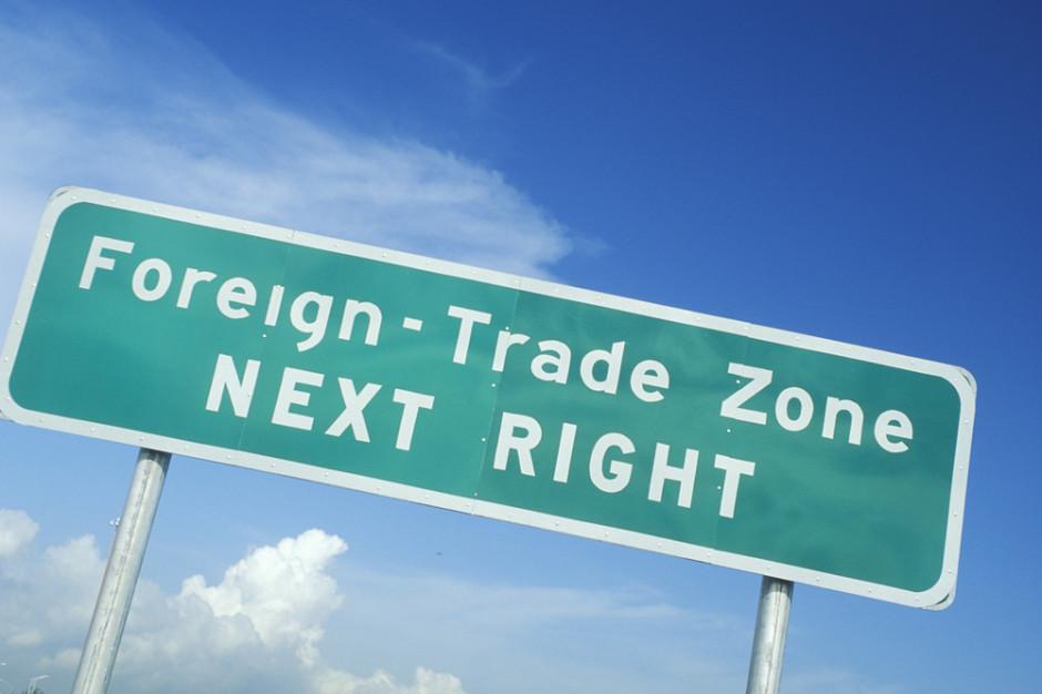 MPiT oczekuje, że obroty towarowe Polski pozostaną w 2019 r. na ścieżce wzrostu