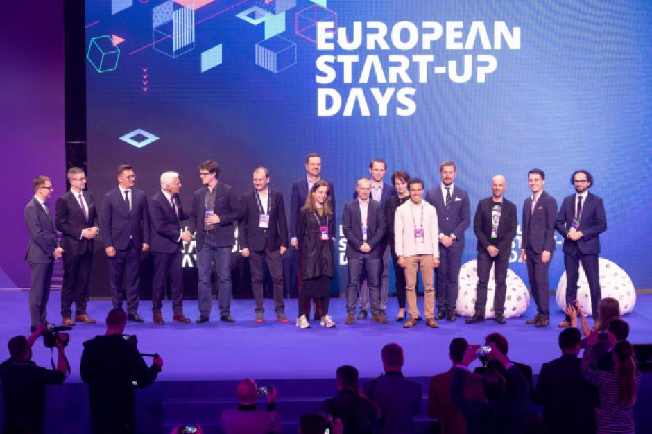 Start-Up Challenge 2019: najciekawsze start-upy w Polsce
