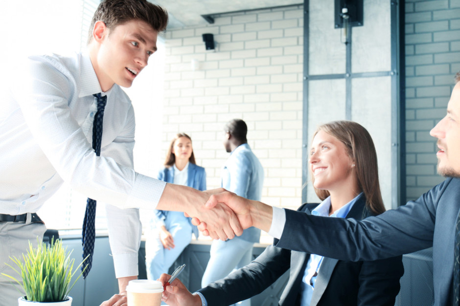 Ekspert: Nie tylko doświadczenie decyduje o zatrudnieniu