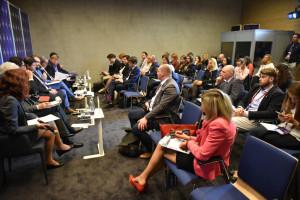 Zdjęcie numer 4 - galeria: EEC 2019: Forum Polska-Ameryka Łacińska (relacja+zdjęcia)