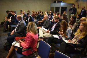 Zdjęcie numer 7 - galeria: EEC 2019: Forum Polska-Ameryka Łacińska (relacja+zdjęcia)