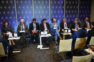 Zdjęcie numer 5 - galeria: EEC 2019: Forum Polska-Ameryka Łacińska (relacja+zdjęcia)