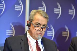 Zdjęcie numer 10 - galeria: EEC 2019: Forum Polska-Ameryka Łacińska (relacja+zdjęcia)