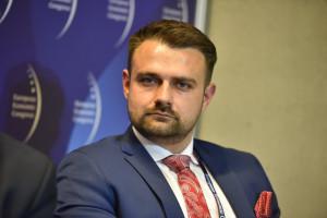 Zdjęcie numer 13 - galeria: EEC 2019: Forum Polska-Ameryka Łacińska (relacja+zdjęcia)