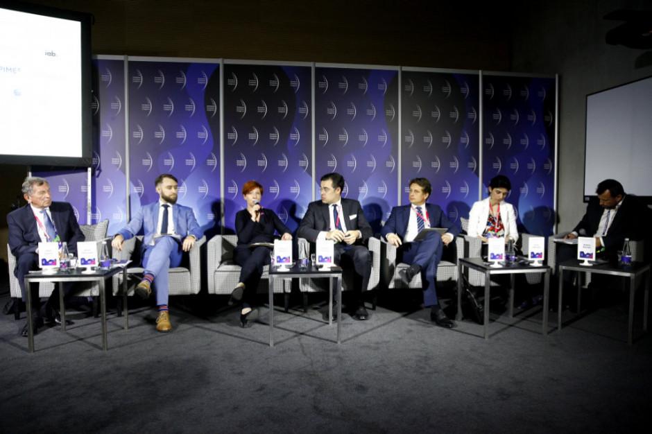 EEC 2019: Międzynarodowy handel w cyfrowym świecie (relacja+zdjęcia)