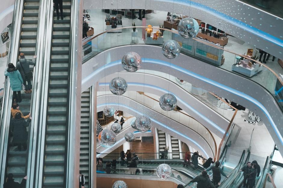 Selectivv Index: Zyskują hipermarkety w dużych miastach