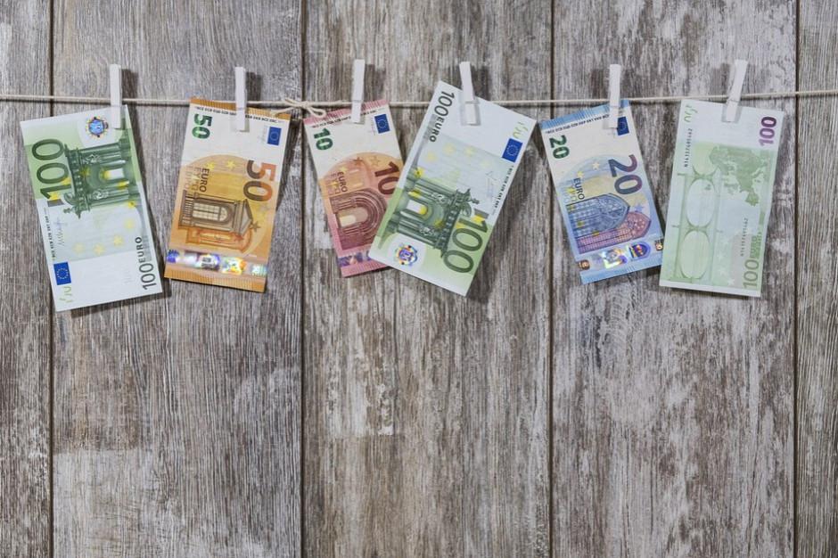 Lewiatan: 54 proc. firm za przystąpieniem Polski do strefy euro