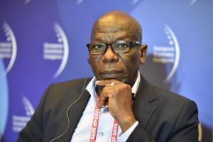 Zdjęcie numer 4 - galeria: EEC2019: Debata Forum Afryka-Europa Centralna, ICT/HEALTH (pełna relacja+zdjęcia)