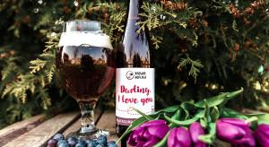 Browar Hoplala poszerza swoje portfolio o nowe smaki piw z dodatkiem owoców