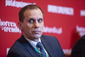 KIPDiP: Polski drób będzie się sprzedawał zagranicą coraz gorzej (wideo)