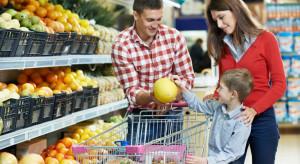 Podatek obrotowy w połączeniu z niedzielnym zakazem przyspieszy zmiany na rynku