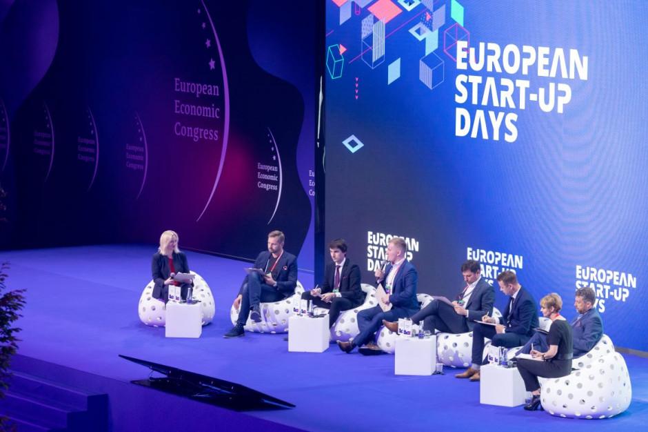 EEC 2019: The future of the market. Nowy konsument (relacja + zdjęcia)