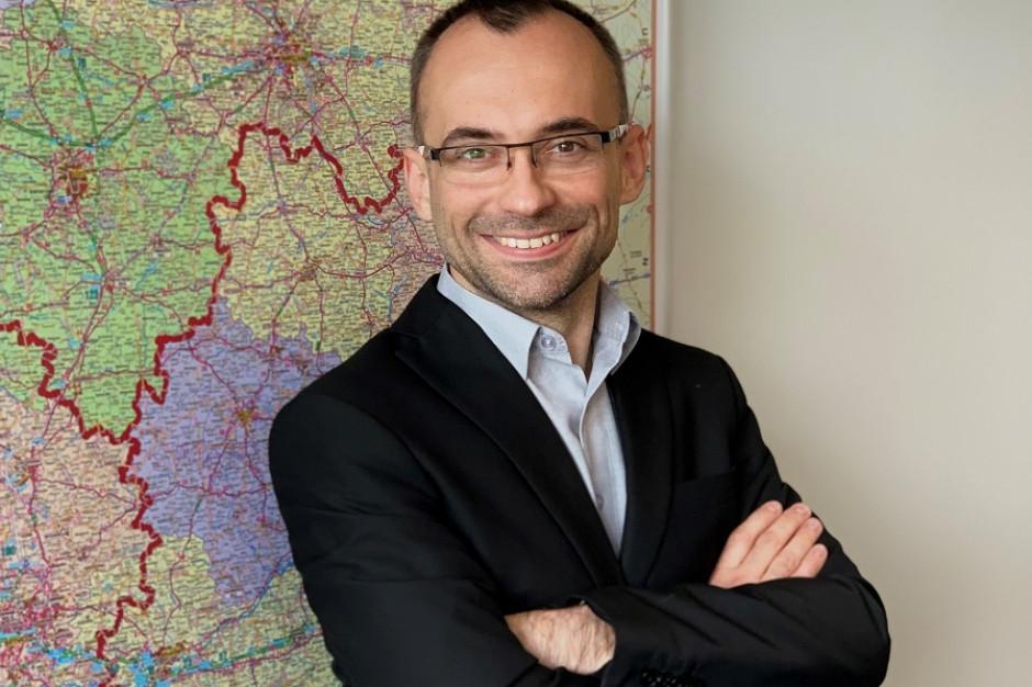 Dyrektor Distribev Orbico: Budujemy wiarygodność w dystrybucji alkoholi
