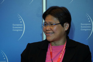 Zdjęcie numer 4 - galeria: EEC 2019: Forum Europa-ASEAN – pełna relacja + galeria