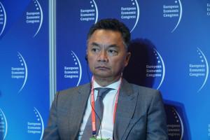Zdjęcie numer 3 - galeria: EEC 2019: Forum Europa-ASEAN – pełna relacja + galeria