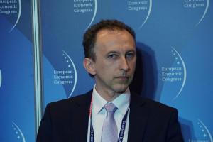 Zdjęcie numer 2 - galeria: EEC 2019: Forum Europa-ASEAN – pełna relacja + galeria