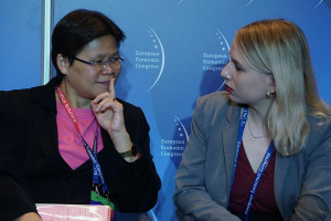 Zdjęcie numer 5 - galeria: EEC 2019: Forum Europa-ASEAN – pełna relacja + galeria