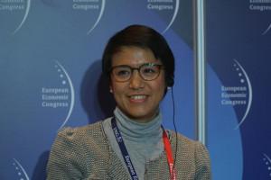 Zdjęcie numer 12 - galeria: EEC 2019: Forum Europa-ASEAN – pełna relacja + galeria