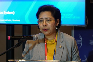 Zdjęcie numer 13 - galeria: EEC 2019: Forum Europa-ASEAN – pełna relacja + galeria